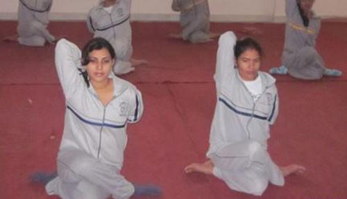 ma-yoga1